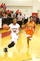 2014_BB_Girls_CallawayvsClinton-9
