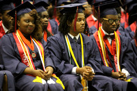 2015_JPSgraduation_Forest Hill-18
