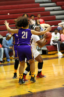 2015_BB_MLK_Girls_HattiesburgvsLanier-17