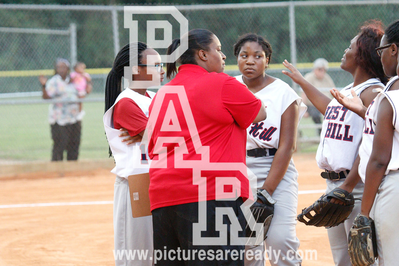 2016_Softball_Murrah vs Forest Hill-115