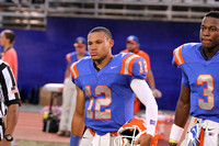 2014_foot_Clinton vs Madison Central-16
