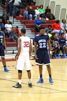 2015_BB_Boys_RidgelandvsGermantown-1