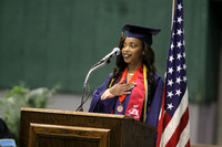 2015_JPSgraduation_Forest Hill-11