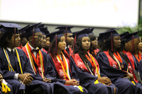 2015_JPSgraduation_Forest Hill-6