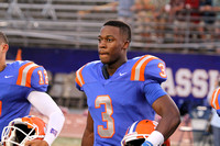 2014_foot_Clinton vs Madison Central-17