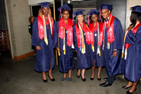 FORESTHILL_2014Graduation16