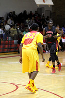 2014_BB_Boys_BrandonvsProvine_Playoffs-3