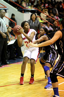 2013_BB_Girls_MeridianvsForestHill-7