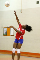 2015_Volleyball_WarrenCentralvsCallaway-20