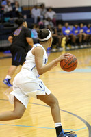 2015_BB_Girls_CantonvsRidgeland-13