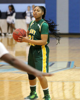 2014_BB_Girls_JimHillvsRidgeland-7