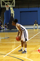 2013_BB_Women_TougaloovsJSU-6
