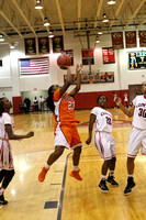 2014_BB_Girls_CallawayvsClinton-17
