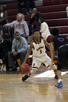2016_BOYS_MadisonCentralvsFlorence-11